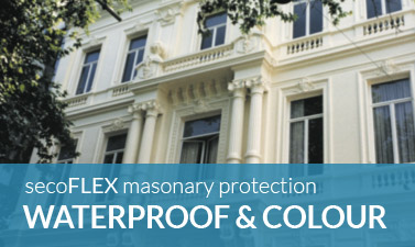 masonry painters in birmingham