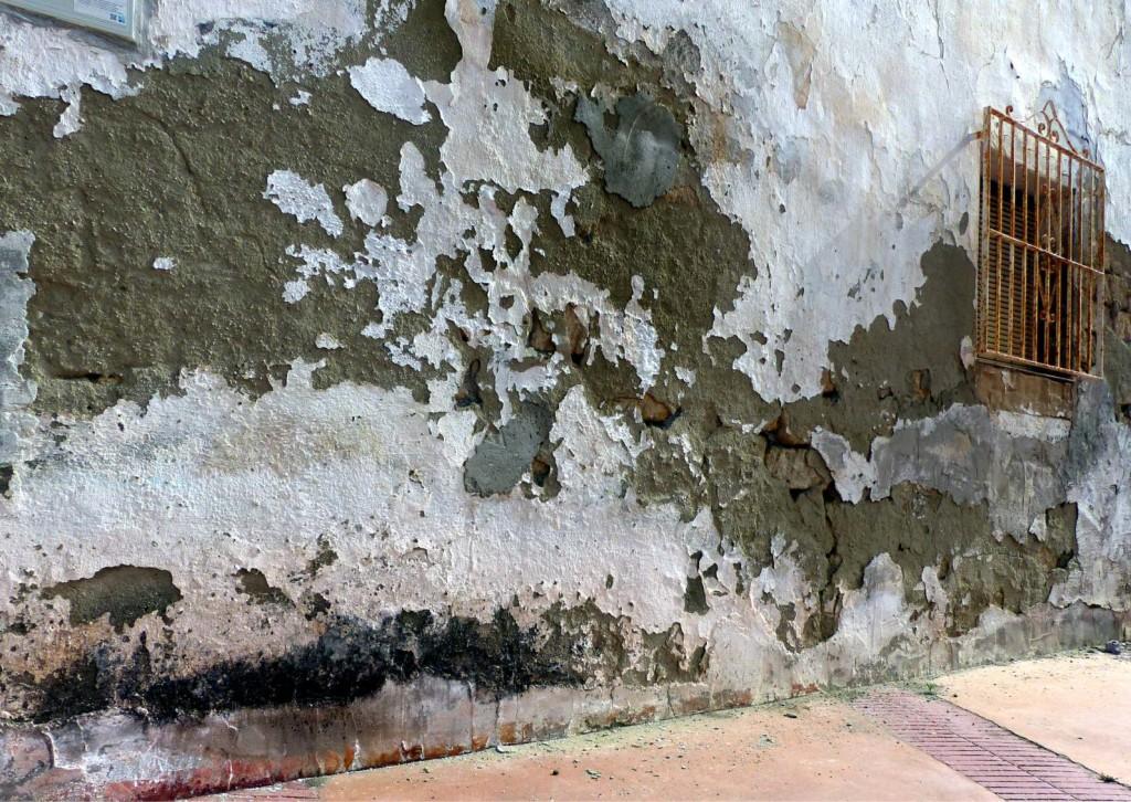 secomur masonry paint